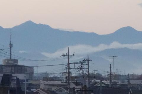 tokyo_unkai_01.jpg