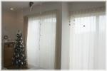 IMG_room.jpg