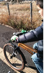 自転車_そうた