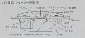 ls-880d(1).jpg
