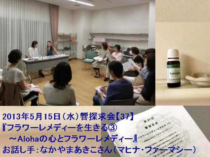 20130515_hibiki0_02.jpg