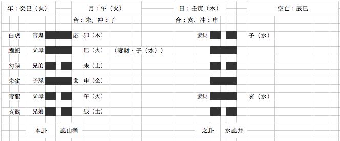 スクリーンショット(2013-06-05 14.29.32)