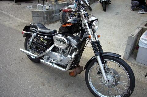 20070120011.jpg