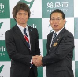 140128日本代表コーチ02_035