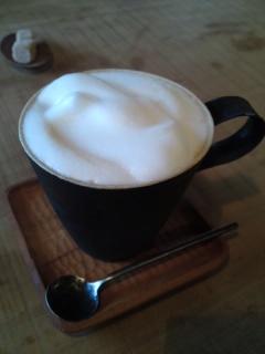 ひよりカフェ4