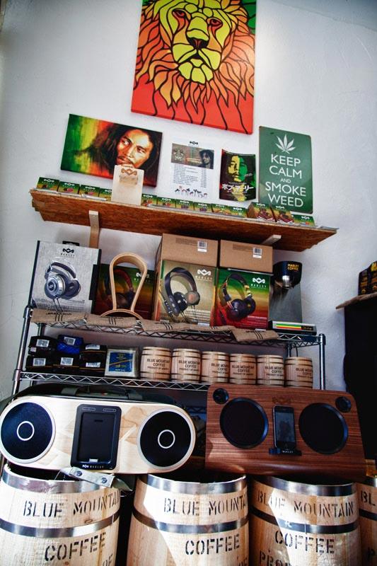 shop-0008.jpg