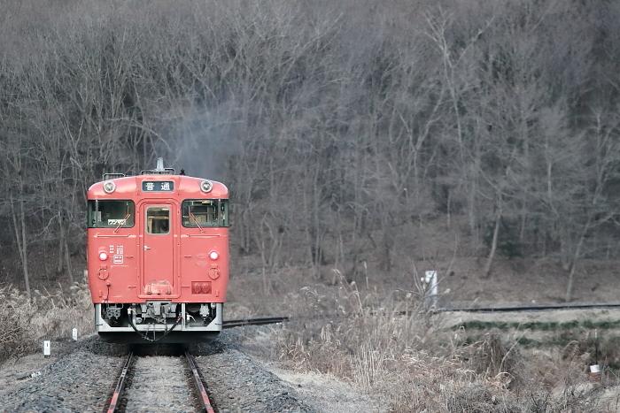 120126-2.jpg