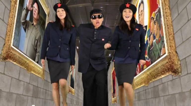 Kim_Jong_01.jpg