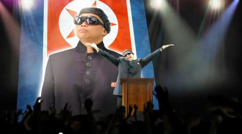 Kim_Jong_02.jpg