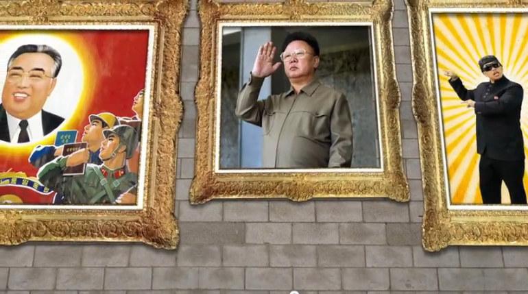 Kim_Jong_03.jpg