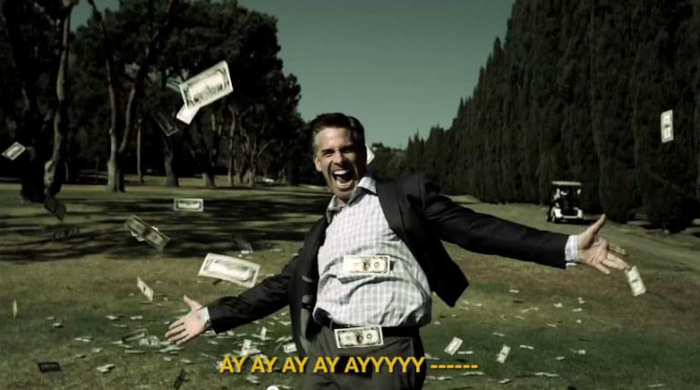 Romney_03.jpg