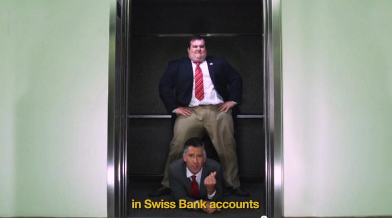 Romney_04.jpg