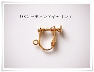 2_20130327160211.jpg