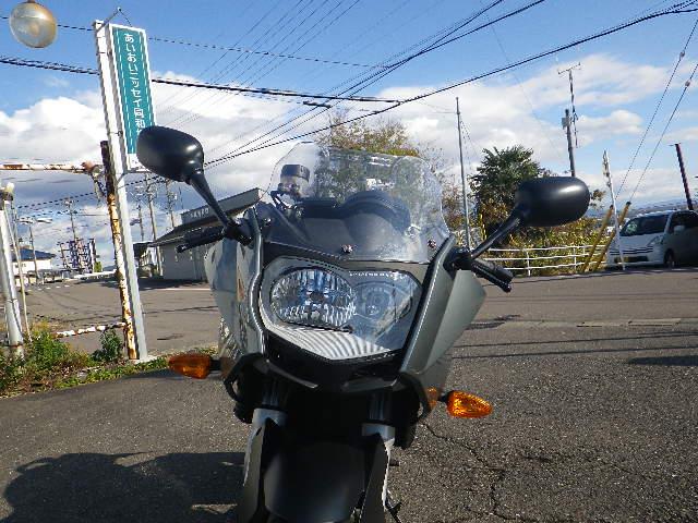 008_20121205011904.jpg