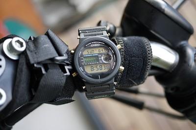 s-9:03気温