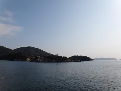 s-11:49仙酔島