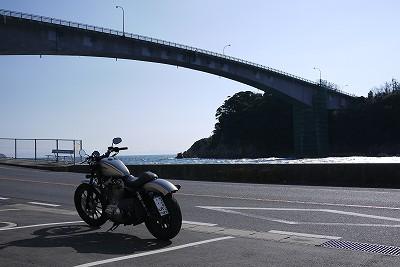 s-12:30上関大橋