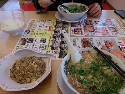 s-20140125昼食