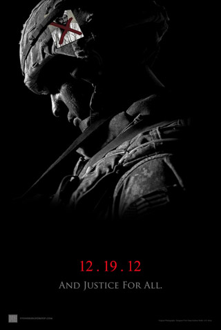 zero_dark_thirty_movie_poster_1.jpg