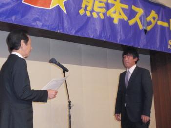 PB240046最多勝利投手賞