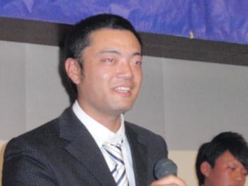 PB240072北川通信