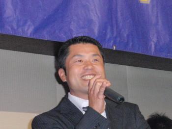 PB240075柳本(KOUSOKU)