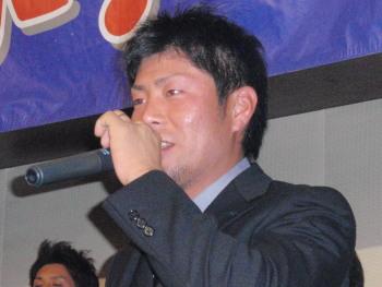 PB240081中川