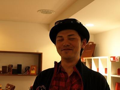大野 泰弘のブログ