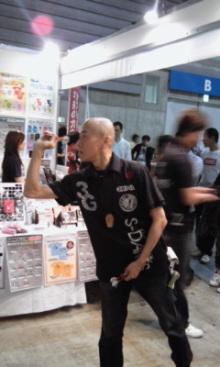 店長katsuの日常-100529_1240~01.jpg