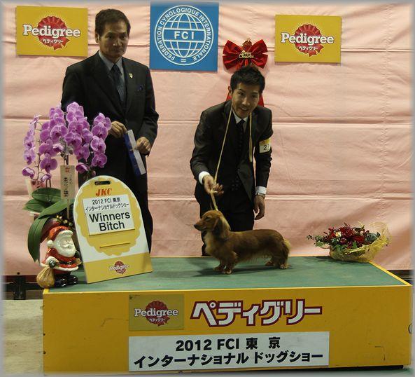 2012.12.23 ルナちゃん3