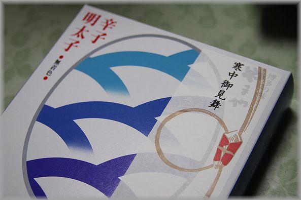 2013.1.25 平木さんから