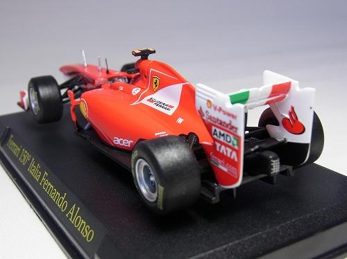 FF12-F150-3.jpg