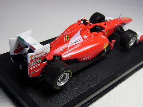 FF12-F150-4.jpg