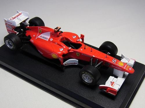 FF12-F150-5.jpg