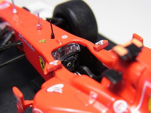 FF12-F150-6.jpg