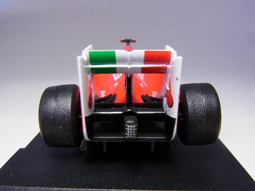 FF12-F150-7.jpg