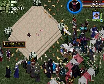 screenshot_090_11.jpg