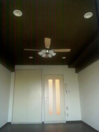 302の部屋web