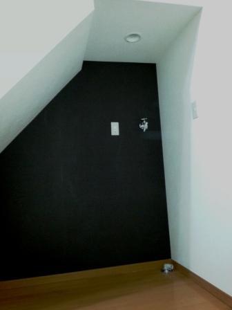 105の階段2web