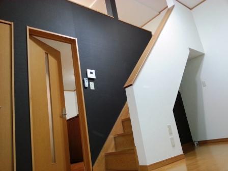 105の階段web