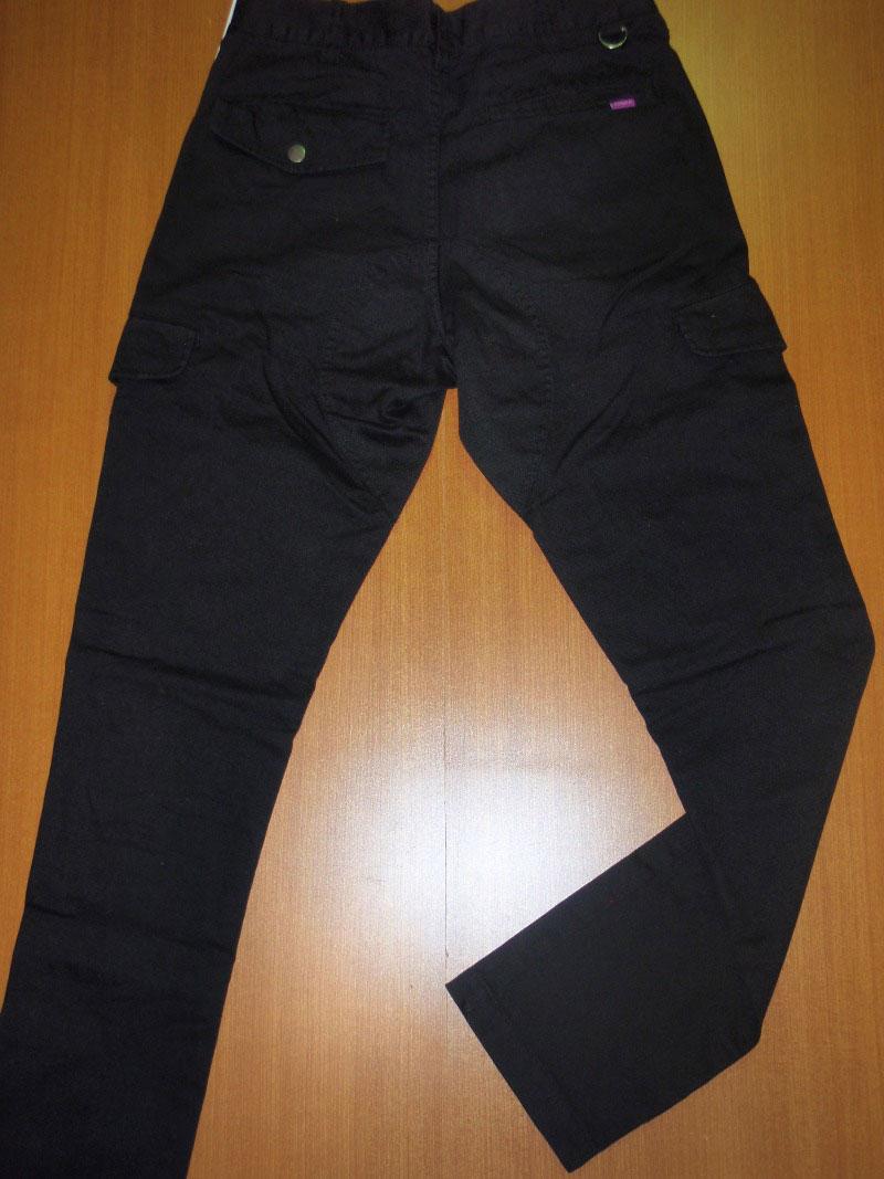 MISHKA Fall 2014 Sniper BDU Pants STREETWISE ストリートワイズ 神奈川 湘南 藤沢 スケート ファッション ストリートファッション ストリートブランド
