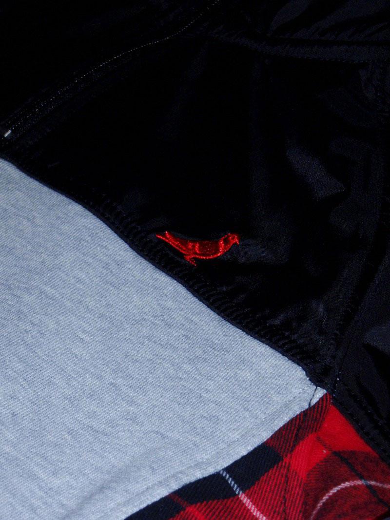 2014 Holiday STAPLE Jacket Nylon STREETWISE ジャケット ナイロン ストリートワイズ 神奈川 藤沢 湘南 スケート ファッション ストリートファッション ストリートブランド