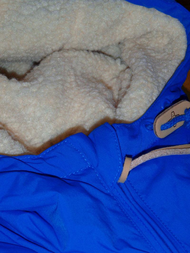 2014 Winter Holiday ADDICT Jacket STREETWISE ジャケット ストリートワイズ 神奈川 藤沢 湘南 スケート ファッション ストリートファッション ストリートブランド