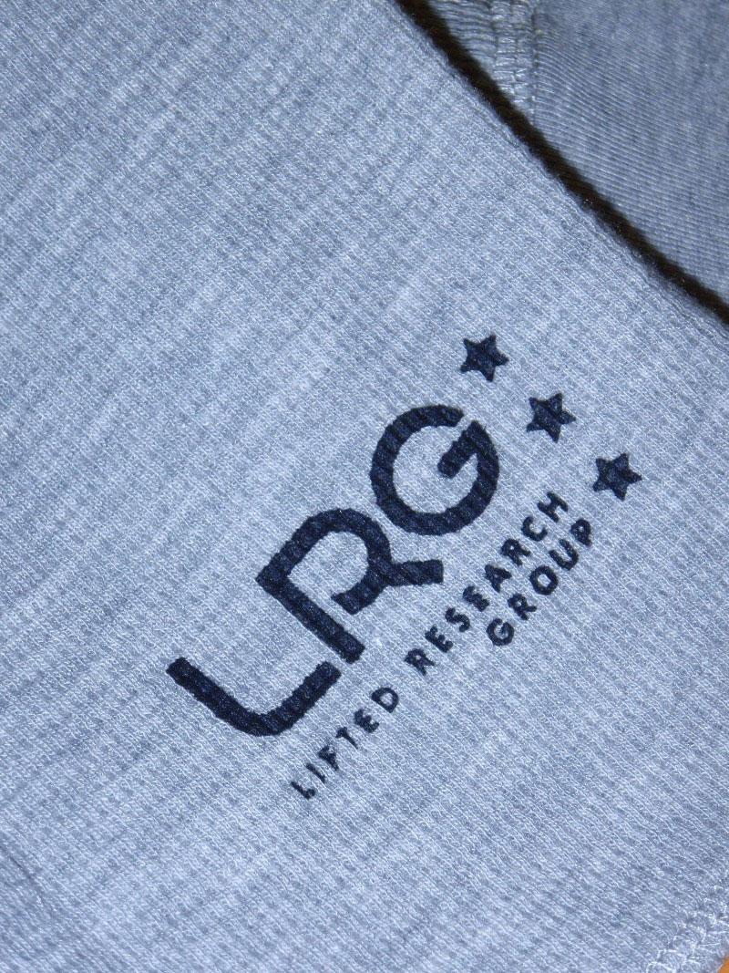 2014 Holiday LRG Hooded Henley STREETWISE ストリートワイズ フーディー 神奈川 藤沢 湘南 スケート ファッション ストリートファッション ストリートブランド