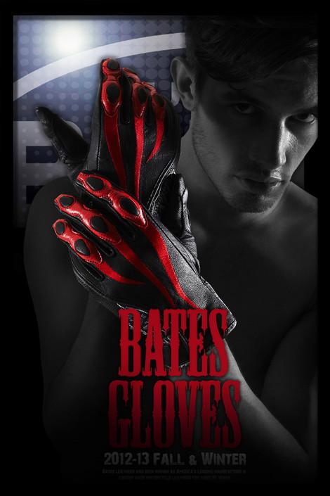 Gloves2_2