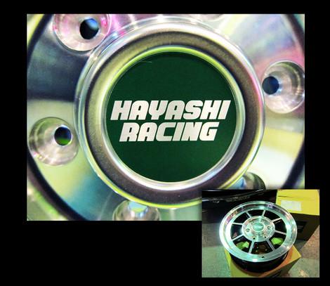 Hayashi_2