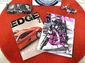 Edge_8