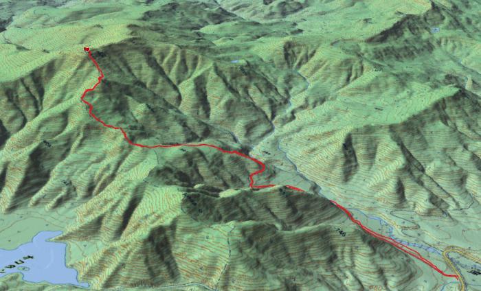 漁岳3D20130217