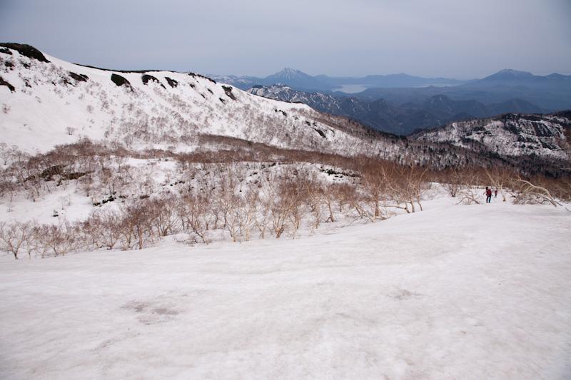 horohoro20130519-7225.jpg