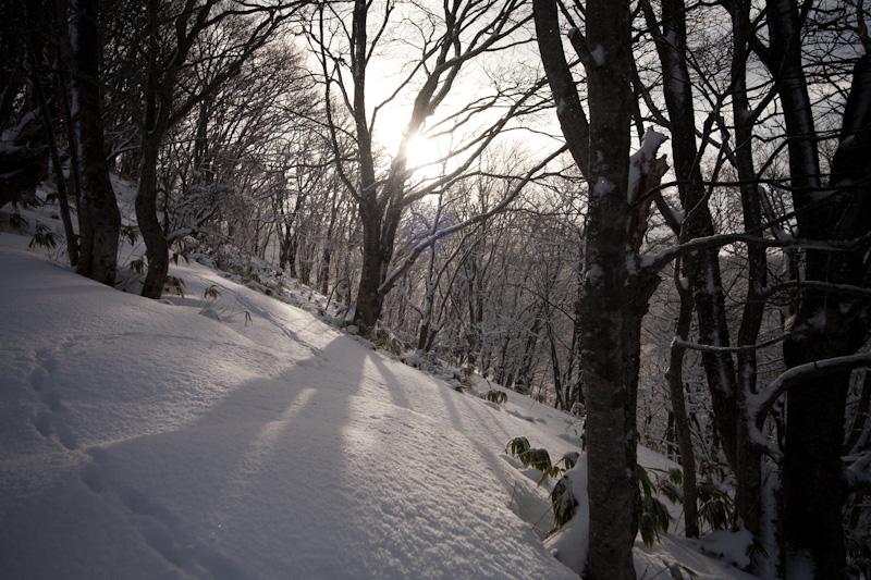 monbetsu20130120-4538.jpg